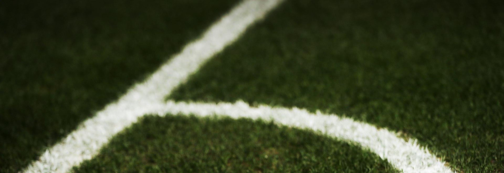 Frosinone - Spezia. Playoff Finale Andata