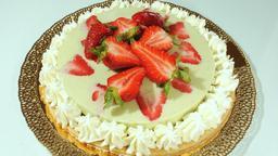 Cheesecake Remix