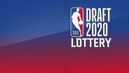 2020: Lottery
