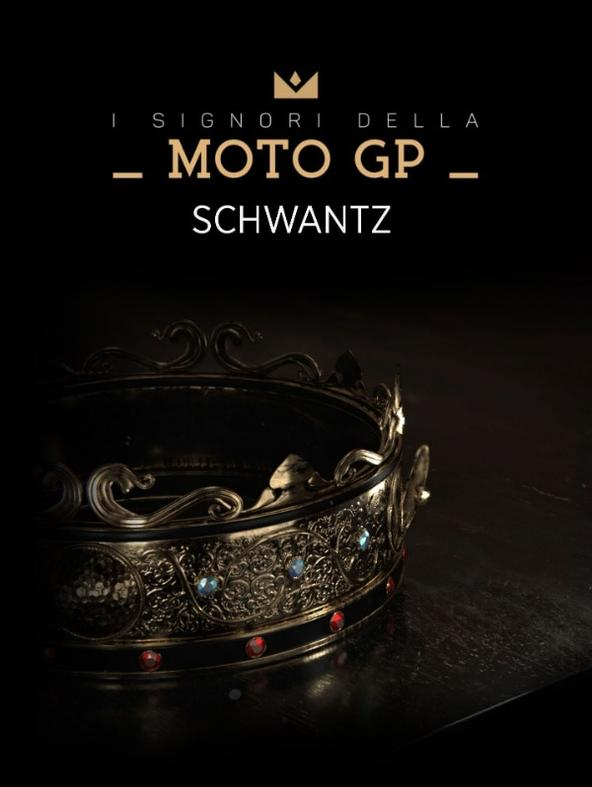 Schwantz