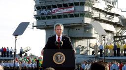 U.S.A. - Dopo l'11 settembre