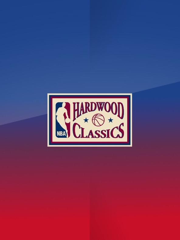 Basket: NBA All-Star Game 2013 MVP:...