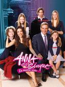 Anna e i cinque - La nuova serie