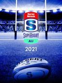 Super Rugby Australia