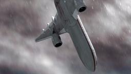 Malaysia Airlines: le verità nascoste
