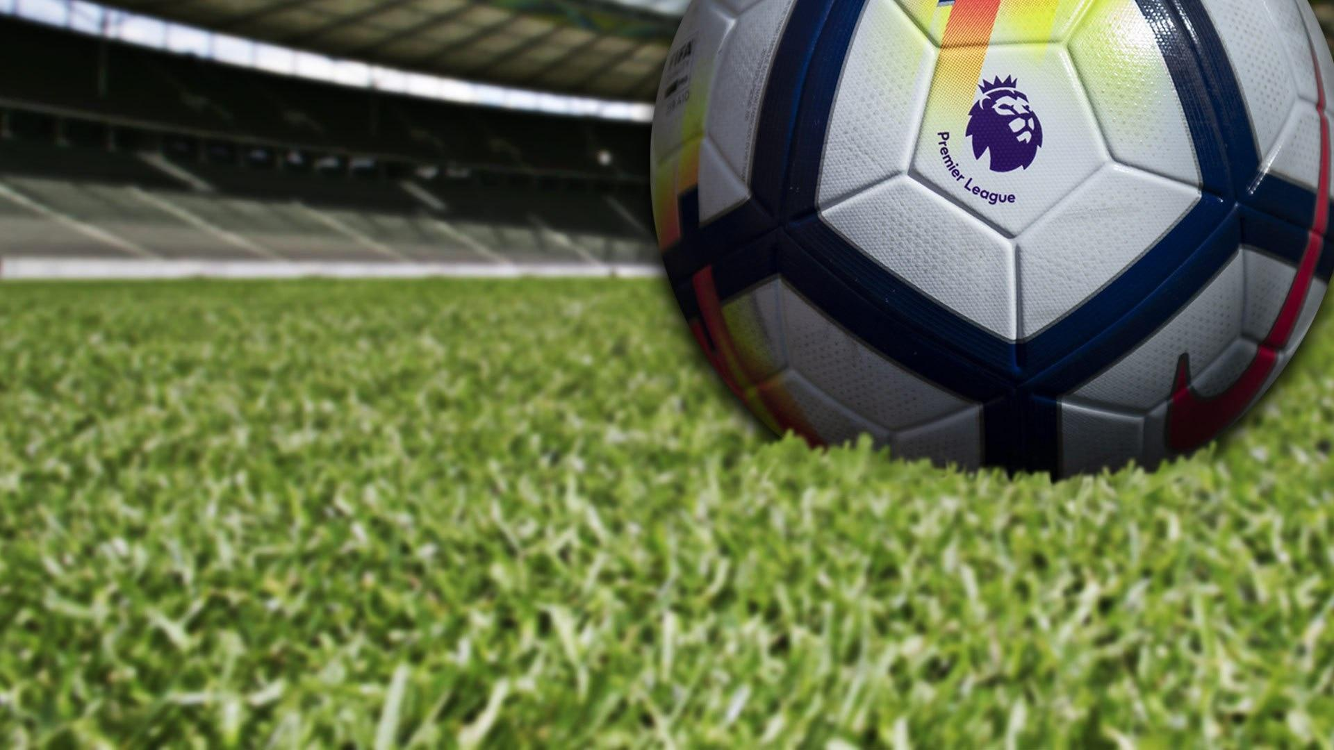 Sky Sport Football HD Premier League World