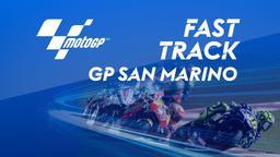 GP San Marino e Riviera di Rimini