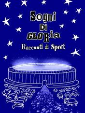 S1 Ep1 - Sogni di gloria - Racconti di sport:...