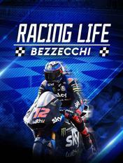 S1 Ep2 - Racing Life