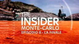 Monte-Carlo. La finale. Ep. 8