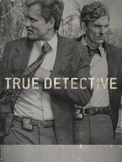 S1 Ep6 - True Detective