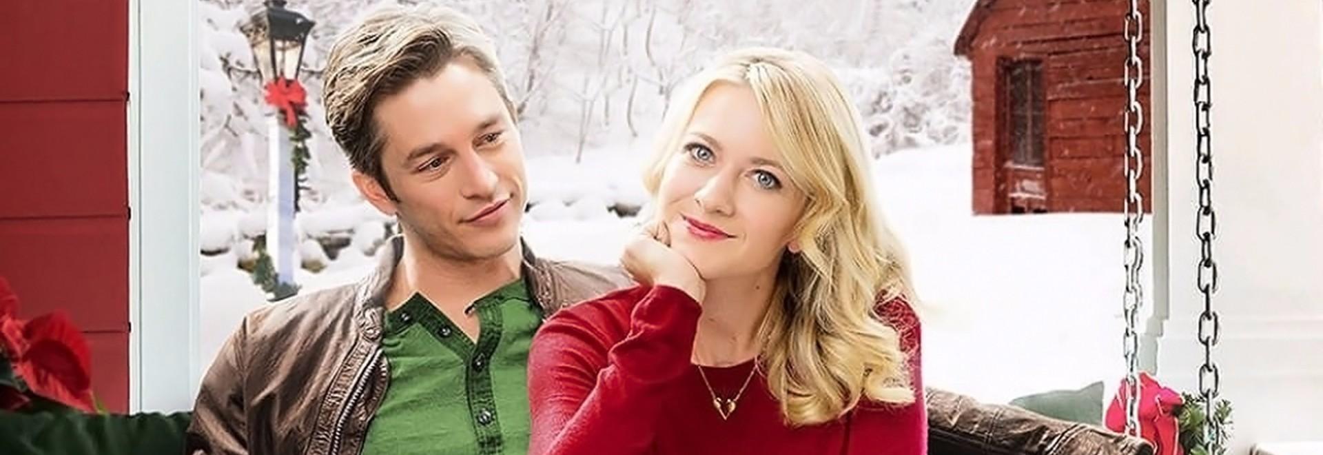 Il Natale del vero amore
