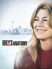 S15 Ep18 - Grey's Anatomy