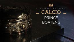 Prince Boateng
