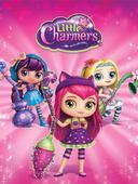Little Charmers