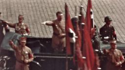 1941-1942: le porte dell'inferno