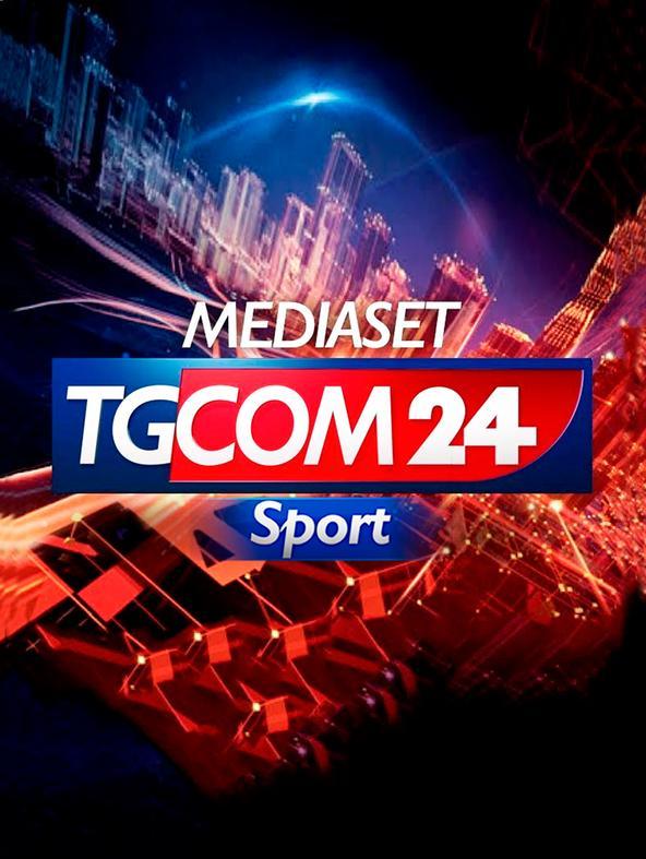 Tgcom24 - Sport