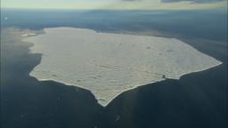 Operazione Iceberg
