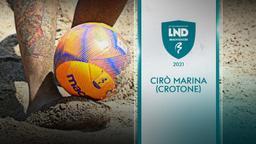 Cirò Marina (Crotone)