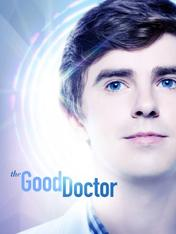 S2 Ep15 - The Good Doctor