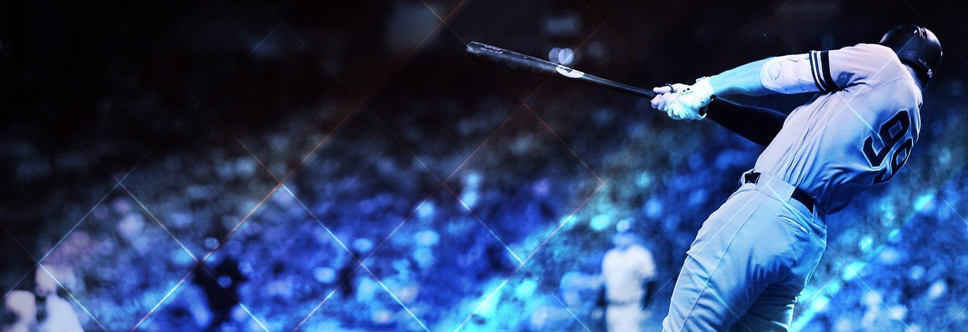 Tampa Bay - NY Mets