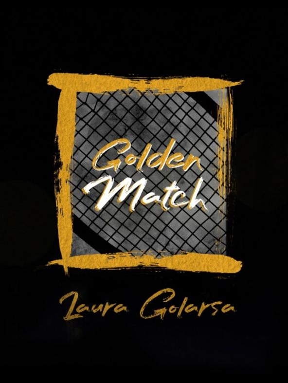 Golden Match