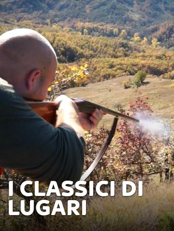S4 Ep17 - I classici di Lugari 4