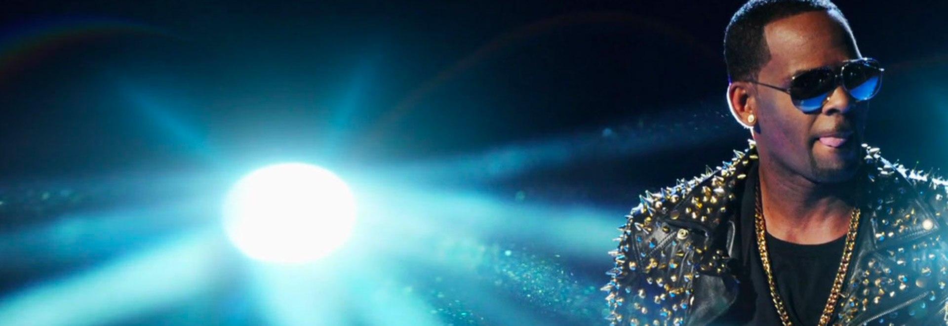 R. Kelly: vittime di una popstar - Le nuove accuse