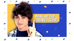 Malattie genetiche