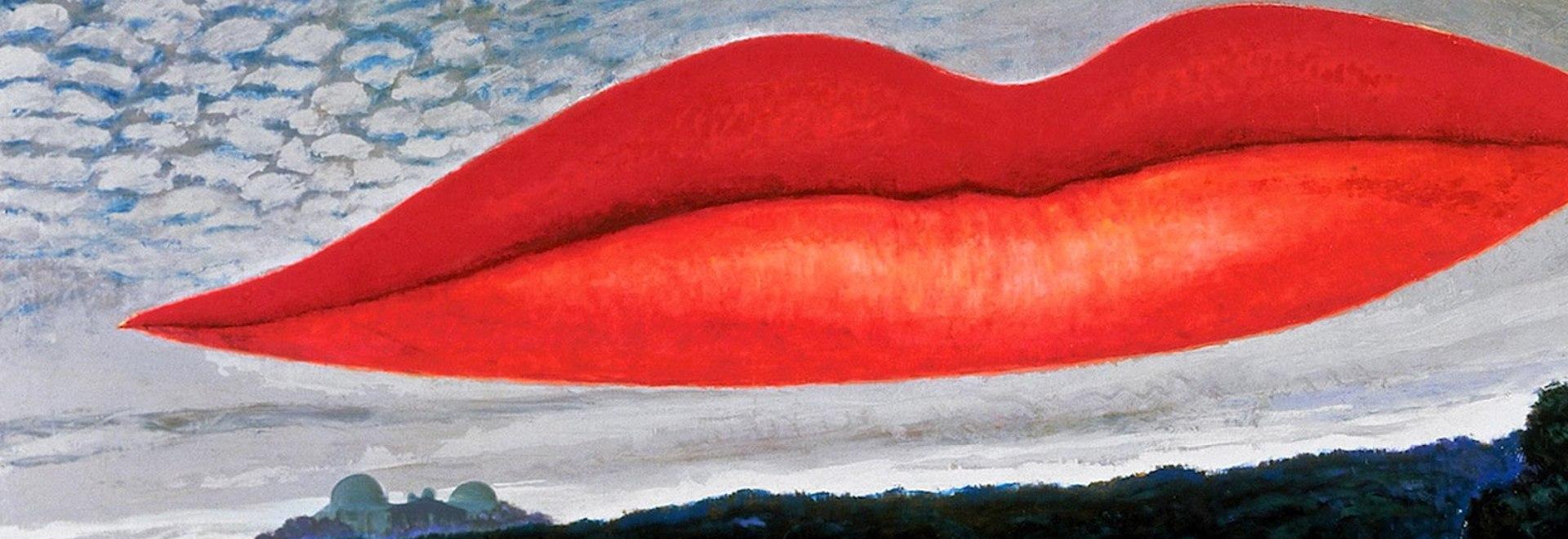 Amedeo Modigliani e Jeanne Hébuterne