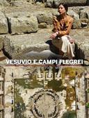 Vesuvio e Campi Flegrei: Tra scienza e mito