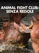 Animal Fight Club: senza regole