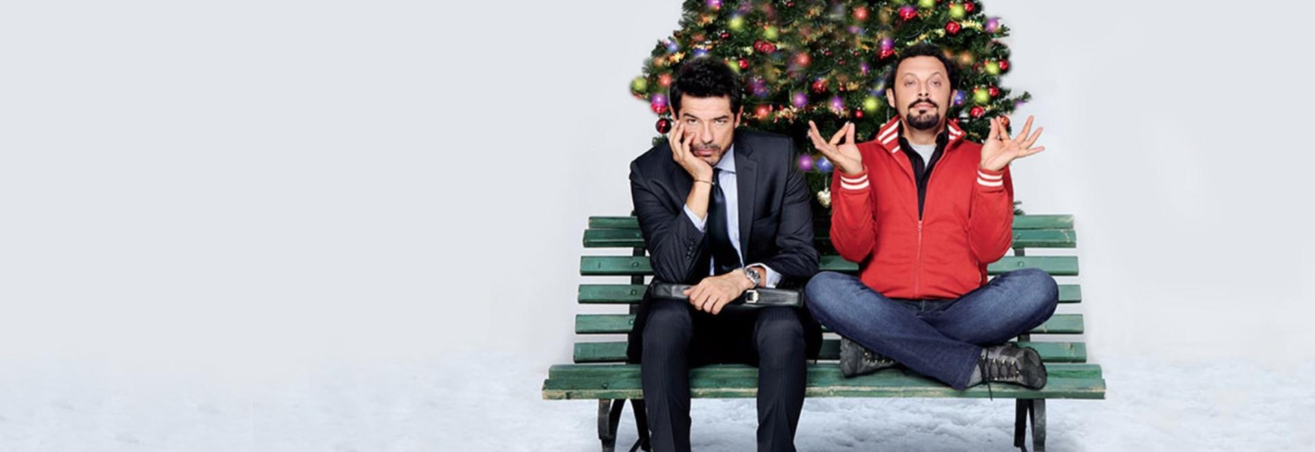 Un Natale per due