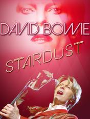 David Bowie - Stardust
