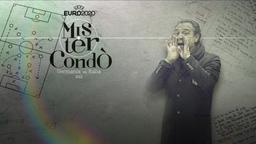 Germania - Italia 2012