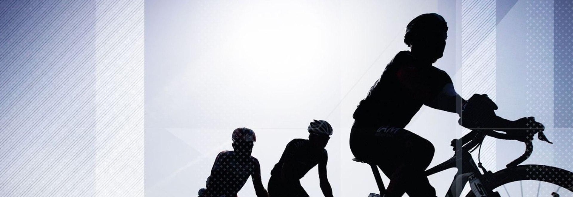 Giro d'Italia - Giro delle Fiandre