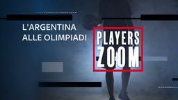 L'Argentina alle Olimpiadi