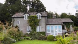 Il sogno di vivere nello Shropshire