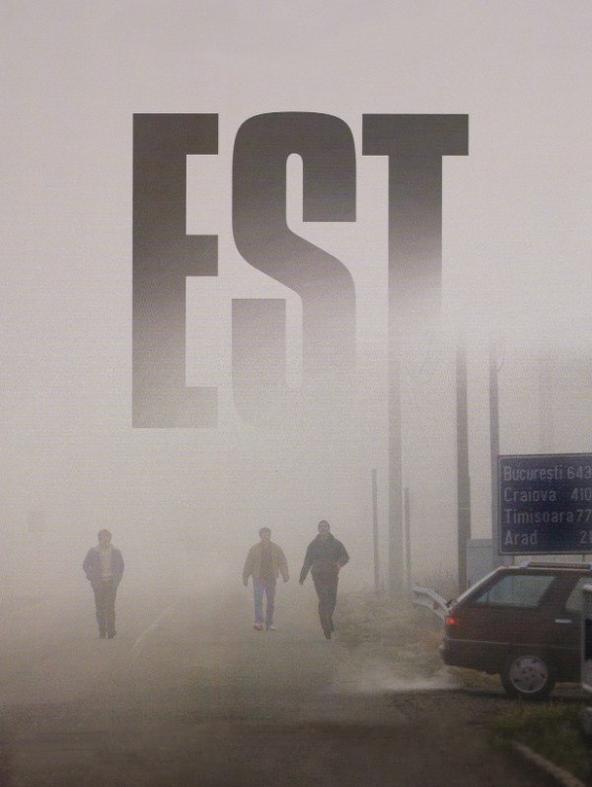 Est - Dittatura Last Minute