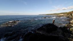 Turisti per pesca in Croazia. 3a parte