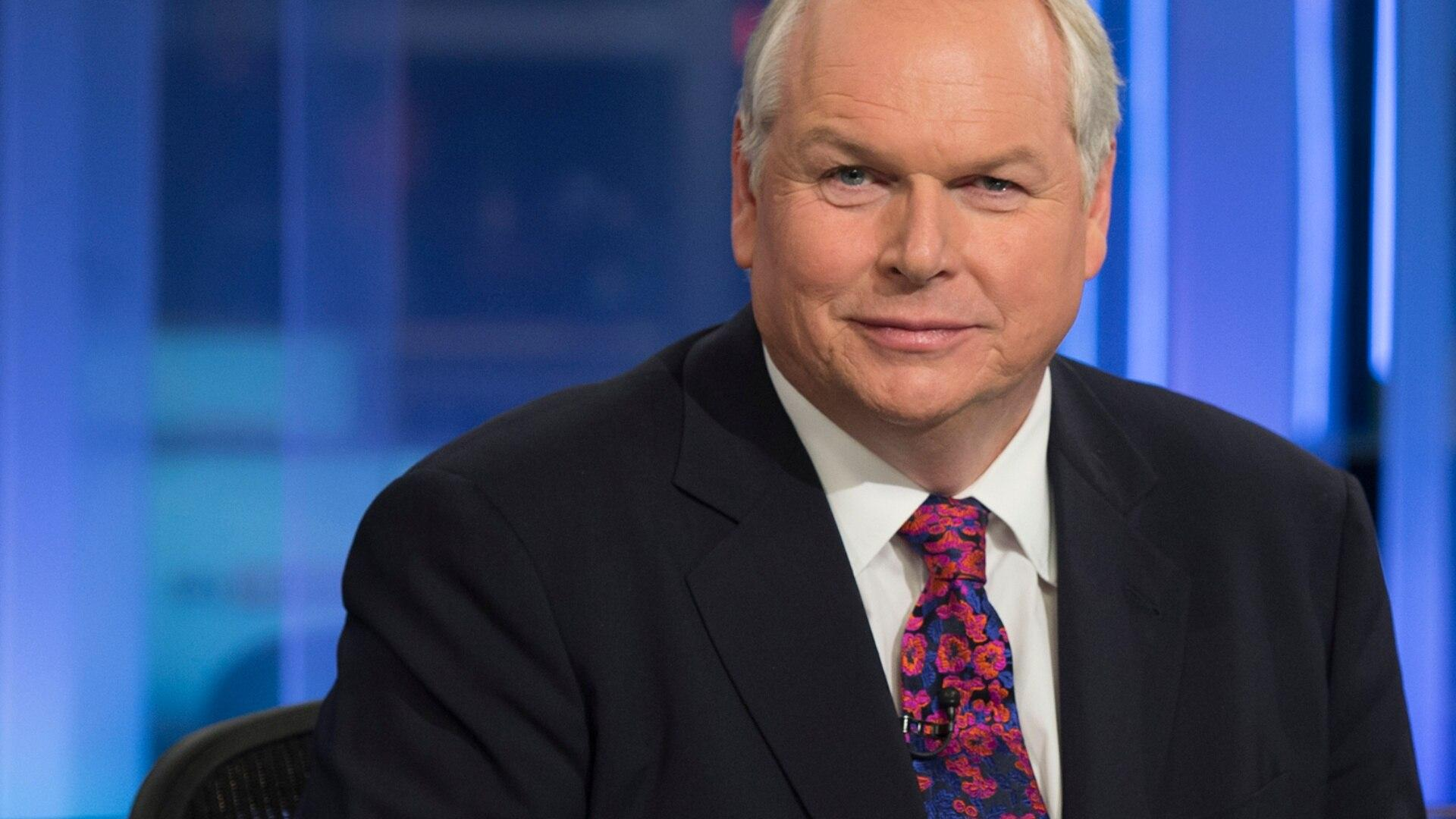 Sky News All Out Politics