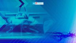 Road to Formula E