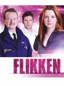 Flikken - Coppia in giallo