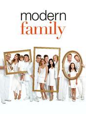 S8 Ep6 - Modern Family