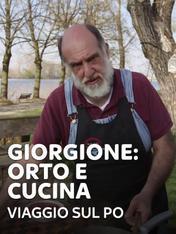 S42 Ep5 - Giorgione: orto e cucina - Viaggio...