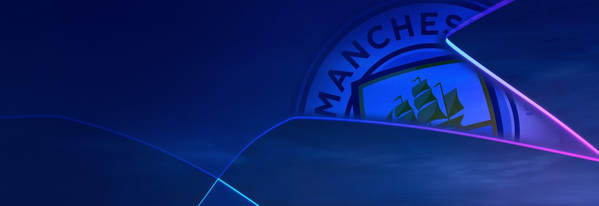 UCL: il cammino del Manchester City