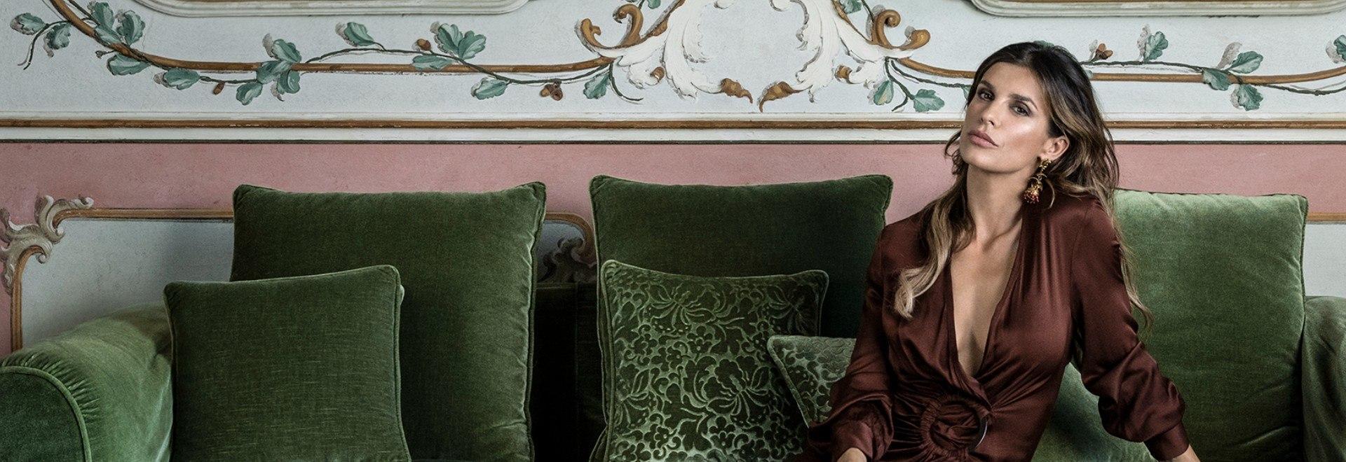 Nicole Kidman, luci e ombre
