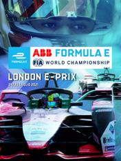 S1 Ep14 - Campionato Formula E