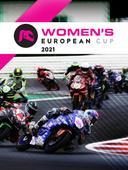 C.I.V. Women's European Cup