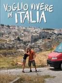 RED - Voglio vivere in Italia
